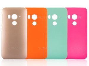 قاب محافظ سون دیز اچ تی سی Seven Days Metallic HTC Butterfly 3