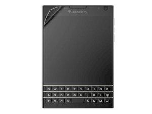 محافظ صفحه نمایش بلک بری پاسپورت BlackBerry Passport Screen Protector
