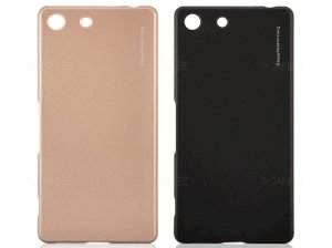 قاب محافظ سون دیز سونی Seven Days Metallic Sony Xperia M5