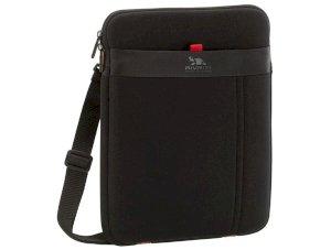 کیف تبلت 10.2 اینچ مدل 5110 مارک RIVAcase
