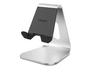 پایه نگهدارنده گوشی اسپیگن Spigen Mobile Stand S310