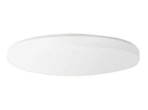 لامپ سقفی هوشمند شیائومی Xiaomi Yeelight YLXD02YL Smart Lamp 50W