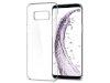قاب محافظ اسپیگن سامسونگ Spigen Nano Fit Case Samsung Galaxy S8 Plus