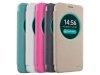 کیف نیلکین ایسوس Nillkin Sparkle Case Asus Zenfone Max ZC550KL