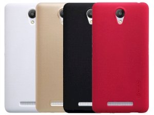 قاب محافظ نیلکین شیائومی Nillkin Frosted Shield Case Xiaomi RedMi Note 2
