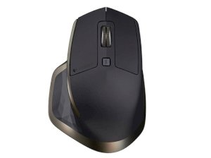 موس بی سیم لاجیتک Logitech MX Master Wireless Mouse