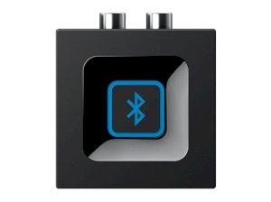 گیرنده صدا بلوتوثی لاجیتک Logitech Bluetooth Audio Receiver