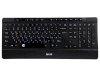 کیبورد با سیم فراسو بیاند Farassoo Beyond FCR-6185 Wired Keyboard