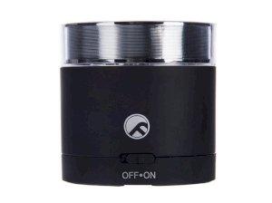 اسپیکر بلوتوث فراسو بیاند Farassoo Beyond FMS-2012 BT Speaker Bluetooth