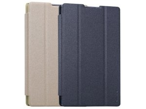 کیف نیلکین ایسوس Nillkin Sparkle Case Asus ZenPad C 7.0 Z170MG