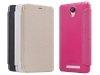 کیف نیلکین شیائومی Nillkin Sparkle Case Xiaomi Redmi Note 2