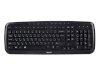 کیبورد با سیم فراسو بیاند Farassoo Beyond FCR-3490 Wired Keyboard