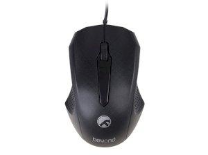 موس با سیم فراسو بیاند Farassoo Beyond FOM-1135 Mouse