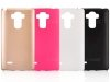 قاب محافظ سون دیز ال جی Seven Days LG G4 Stylus