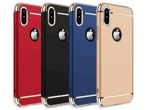 قاب محافظ جویروم آیفون Joyroom Ling Series Apple iPhone X