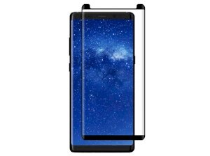 محافظ صفحه نمایش شیشه ای توتو دیزاین سامسونگ Totu Design 3D Glass Samsung Galaxy Note 8