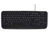 کیبورد با سیم فراسو بیاند Farassoo Beyond FCR-8200 Wired Keyboard