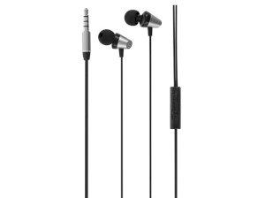 هدفون فراسو بیاند Farassoo Beyond EP-170 Headphones