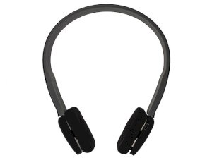 هدفون فراسو بیاند Farassoo Beyond FHD-880BT Headphones