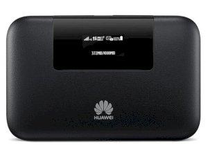 پاور بانک و مودم همراه هواوی Huawei Mobile 3G WiFi Pro E5770