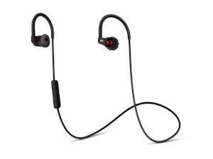 هندزفری بلوتوث جی بی ال JBL Under Armour Sport Wireless Heart Rate Headphone