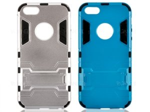 گارد محافظ آیفون Apple iPhone SE/5S/5 Standing Cover