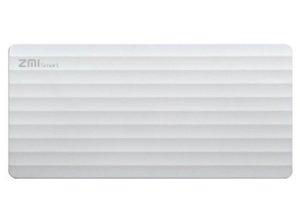 پاور بانک شارژ سریع شیائومی Xiaomi ZMI HB810 Smart 10000mAh Power Bank