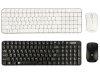 موس و کیبورد بی سیم فراسو بیاند Farassoo Beyond FCM-2260RF Keyboard and Mouse