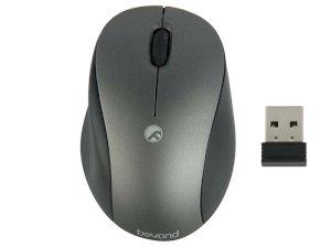 موس بی سیم فراسو بیاند Farassoo Beyond FOM-1312RF Mouse