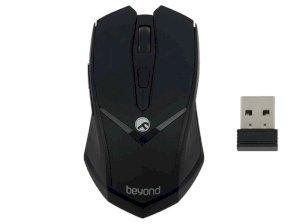 موس بی سیم فراسو بیاند Farassoo Beyond FOM-1333RF Mouse