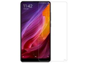 محافظ صفحه نمایش شیشه ای نیلکین شیائومی Nillkin H+ Pro Glass Xiaomi Mi Mix 2