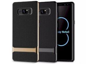 قاب محافظ راک سامسونگ Rock Royce Case Samsung Galaxy Note 8