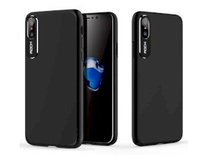 قاب محافظ راک آیفون Rock Classy Case Protection Case Apple iPhone X