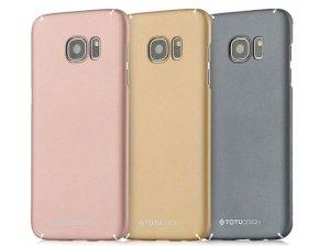 قاب محافظ توتو دایزین سامسونگ Totu Design Hard PC Case Samsung Galaxy S7