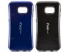 قاب محافظ آی فیس سامسونگ iFace Mazel Case Samsung Galaxy S6 Edge