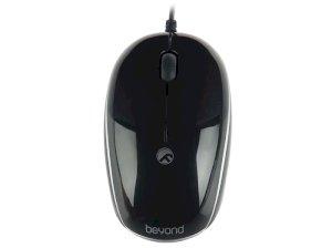 موس با سیم فراسو بیاند Farassoo Beyond FOM-3510 Wired Mouse