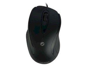 موس با سیم فراسو بیاند Farassoo Beyond FOM-1260 Wired Mouse