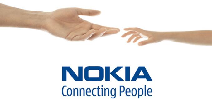 نوکیا و فروش 10 میلیون موبایل در سال اول کاری خود
