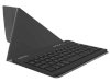 کیبورد بی سیم و استند کاور کنکس Kanex EasySync Mini Bluetooth Keyboard with Stand Cover