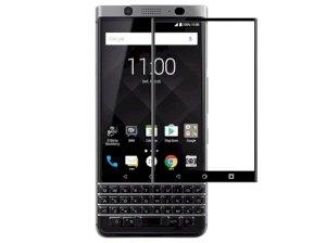 محافظ صفحه نمایش شیشه ای تمام صفحه رمو بلک بری Remo 3D Glass BlackBerry Keyone DTEK70/Mercury