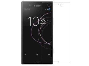 محافظ صفحه نمایش شیشه ای نیلکین سونی Nillkin H+ Pro Glass Sony Xperia XZ1 Compact