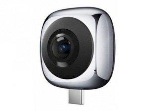 دوربین 360 درجه هواوی Huawei Envizion 360 Camera