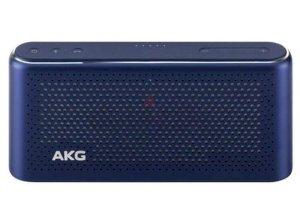 اسپیکر بلوتوث ای کا جی AKG S30 Bluetooth Speaker