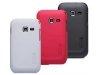 قاب محافظ نیلکین سامسونگ Nillkin Frosted Shield Case Samsung Galaxy Ace Duos