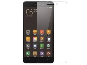 محافظ صفحه نمایش شیشه ای شیائومی Glass Screen Protector Xiaomi Redmi 3S