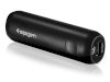 پاور بانک اسپیگن Spigen F703S Portable Battery 3350mAh