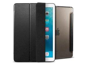 کیف هوشمند اسپیگن آیپد پرو Spigen Smart Fold Case Apple iPad Pro 12.9 Inch 2017