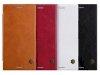 کیف چرمی نیلکین سونی Nillkin Qin Leather Case Sony Xperia XZ1