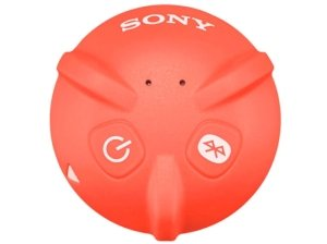 سنسور راکت تنیس سونی Sony Smart Tennis Sensor for Tennis Rackets