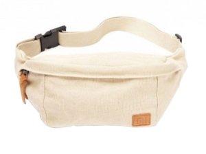 کیف کمری شیائومی Xiaomi Mi Simple Canvas Waist Bag